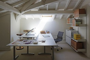 Let-the-light-shine-in-from-the-haven-into-the-home-office