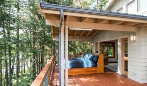 cool-sleeping-porch-design