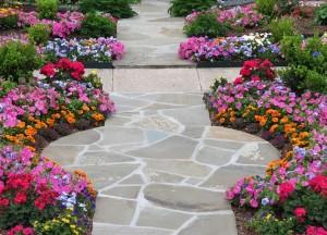 garden-feeling-in-front-yard