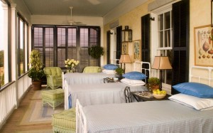 porch-room-featuring-guest-beds