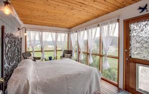romantic-bedroom-spirit-design