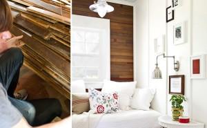 03-Reading-Room-Wood-Wall