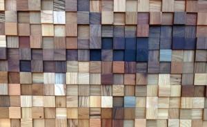04-Wooden-Wall-Design