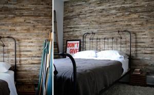 05-Bedroom-Wooden-Wall