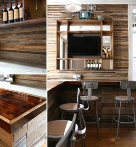 07-Wooden-Bar-Decor