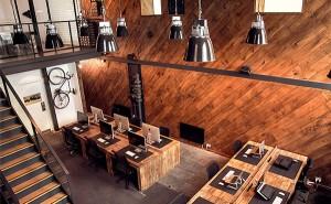 08-Office-Wooden-Wall