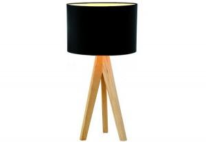 1-Black-Linen