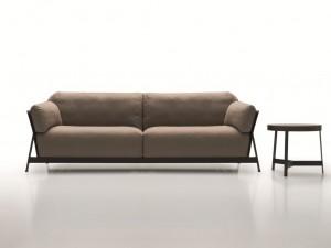 2-seater-sofa-kanaha-ditre-italia-1024x768