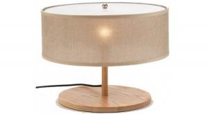 8-Modern-Table