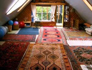 Attic-Mediation-Room