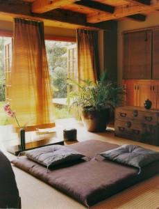 Floor-Pillows-Meditation-Room