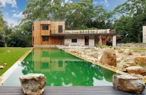 Rainforest-Natural-Pool