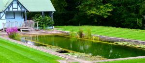 Woodhouse-Pool-1
