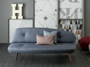 fabric-sofa-bed-bandy-bonaldo