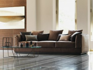 gentleman-3-seater-sofa-flou