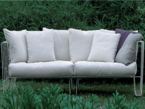 hoop-garden-sofa-living-divani