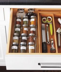 organized-spice-drawer_300
