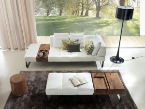 patmos-leather-sofa