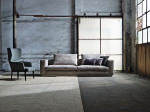reversi-upholstered-3-seater-sofa-1024x768