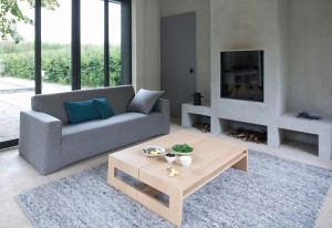 seater-sofa-arch-odesi