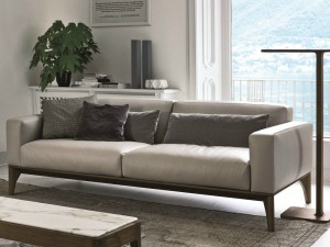 sofa-fellow-upholstered-sofa-porada