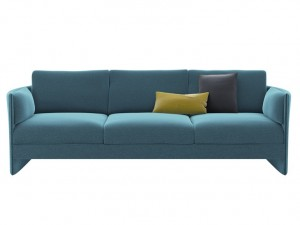 sofa-urban-calligaris