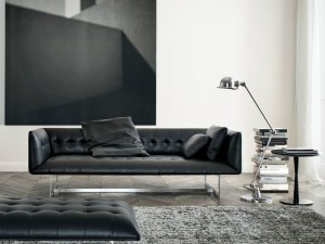 upholstered-leather-sofa-edward