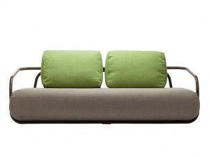 upholstered-sofa-2002