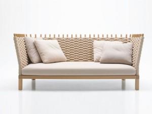 wabi-garden-sofa-paola-lenti