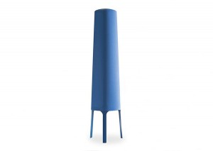 1-allure-lamp