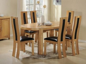 1-zeus-dining-table