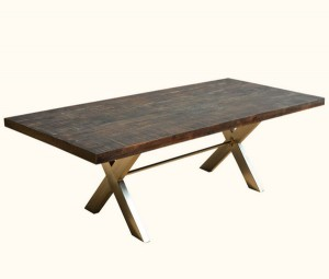 10-handmade-table