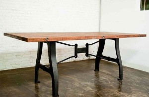 11-V4-dining-table