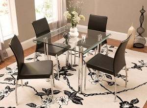 11-glass-dining-set