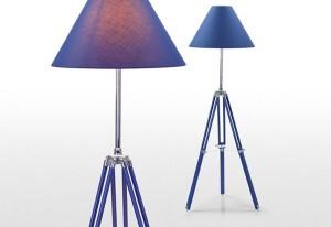 14-tripod-lamp