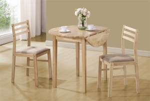 17-lexington-dining-set