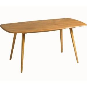 18-ercol-table