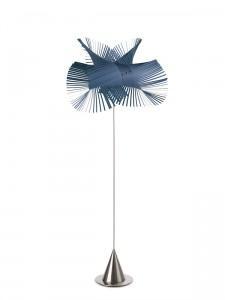 19-minimikado-lamp