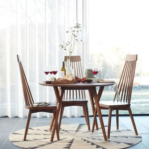 19-round-dining-table
