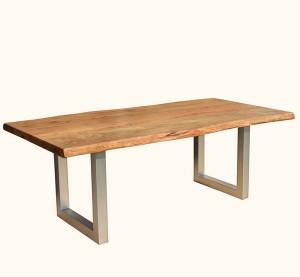 2-acacia-wood