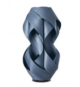 2-anfora-lamp