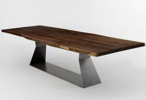 20-bedrock-plank
