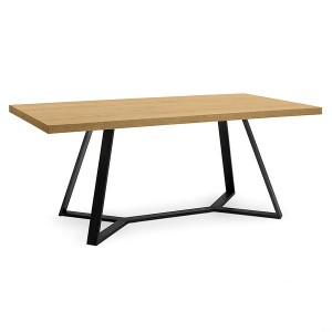 5-archie-table