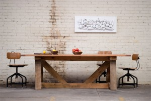 6-ellis-farm-table