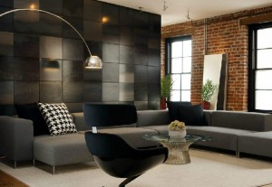 Contemporary-and-Sophisticated-Living-Room-Sectional-Sofa-Design-of-Bachelor-Pad-by-Claudia-Mahecha-Design-ideas-718x496