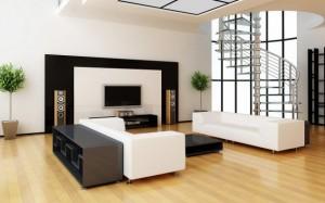 luxury-living-room-21-634x396