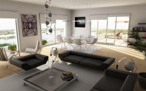 luxury-living-room-23