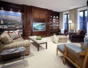 luxury-living-room-3-634x496