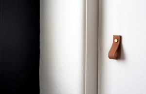 03-Leather-Closet-Handles