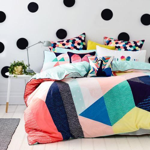 Цветове и съвети за спалня